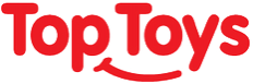toptoys_logo_233